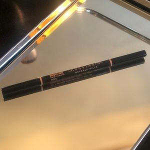 Anastasia Beverly Hills Brow Wiz in Taupe